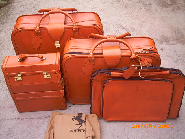 Suitcase | Luggage And Suitcases - Part 98