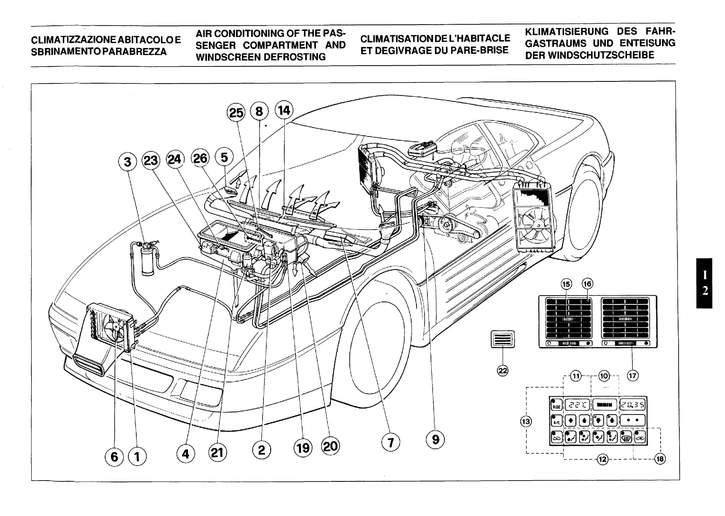 2007 328 Bmw Amp Wiring Diagram. Bmw. Auto Wiring Diagram