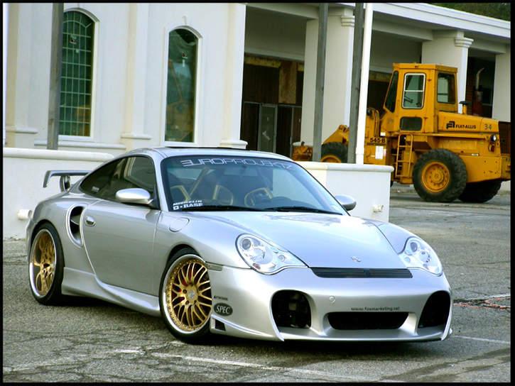 Wheel Opinions Ferrari Life