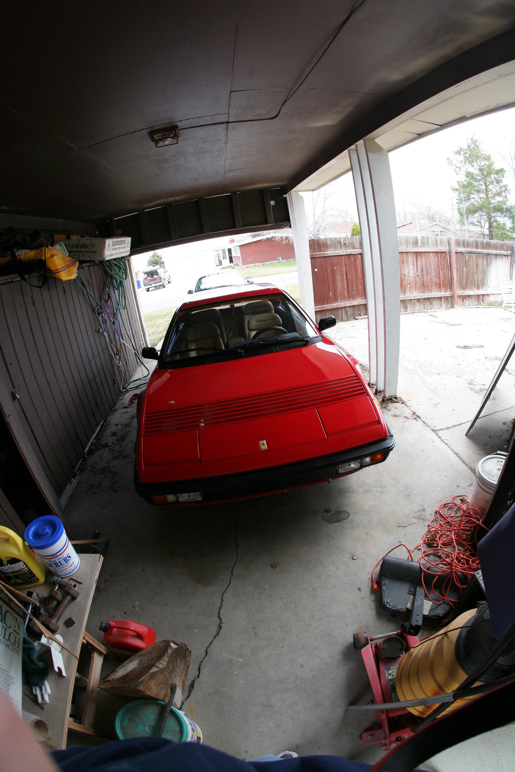 attachment Fabulous Ferrari Mondial 8 Super Elite Cars Trend