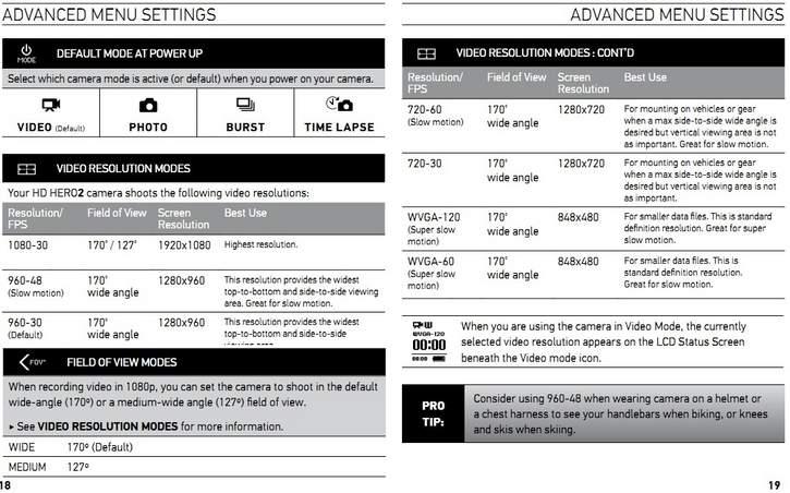 How to update camera firmware in quik for desktop.