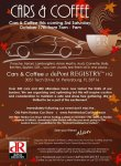 Cars-and-Coffee-October.jpg