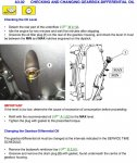 575 M WORKSHOP REPAIR MANUAL_noPW-51 transaxle Oil Change.jpg