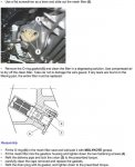 575 M WORKSHOP REPAIR MANUAL_noPW-53 Transaxle Oil Change.jpg