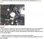 575 M WORKSHOP REPAIR MANUAL_noPW-50 Oil Change 05.jpg