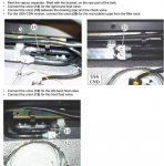 575 Maranello Technical Manual Fuel Tank 12-126.jpg