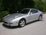 1997 Silver with Black 456GTA zffwp50axv0107058.JPG